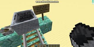 Kinetic Energy Video Explaining Potential And Kinetic Energy Minecraft Style Youtube