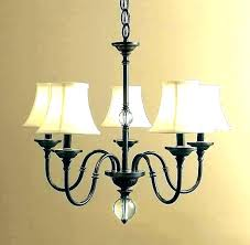 various faux candle chandeliers g8642109 round pillar candle chandelier round pillar candle chandelier pillar candle chandelier rectangular as well as round