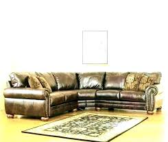 deep leather sectional sofa deep seated sofa sectional deep leather sofa deep leather sofa deep leather