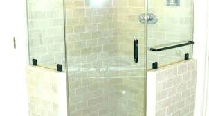glass shower surround glass shower wall panels solid surface options large size of glass shower wall glass shower surround