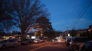 Blog Uptown Charlotte Nightlife CharlotteNightlife