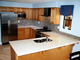French Country Lighting Fixtures Kitchen Traditional With Appliances Backsplash Bath Cabinetry    Beeyoutifullife.com