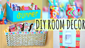 diy room organization and decor with living room wall decor ideas