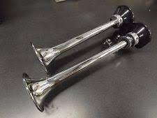 gmc 6500 genuine gm air horn 15112469 gmc c6500 7500 8500