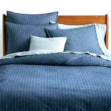 paisley queen duvet cover sets blue navy dark size paisley duvet covers queen