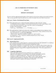 Medical Assistant Objective Resume Examples Of Medical Assistant Resumes Best Of 24 Medical Assistant 10