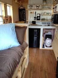my tiny house. Modren Tiny Shirleysmortgagefreetinyhouseinteriorconstruction001a And My Tiny House