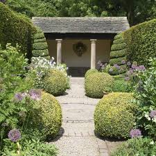 Small Picture Best 205 Gardening Cottage Gardens images on Pinterest Gardening