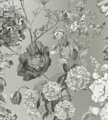 Small Picture Alexandria wallpapers by Designers Guild Jane Clayton
