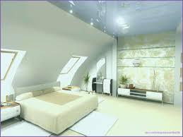 38 Luxuriös Und Modern Gardinen Dekorationsvorschläge