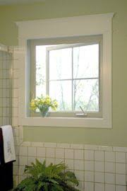 bathroom window. Bathroom Windows Window