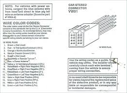 2001 jetta wiring diagram bookmark about wiring diagram • 2001 jetta wiring diagram images gallery