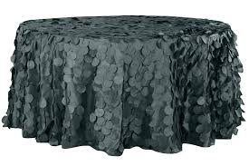 plastic table cloths plastic round tablecloths target black round plastic tablecloth outstanding black and white tablecloth plastic table cloths