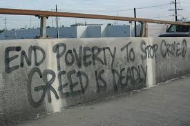 social and cultural research in psychology group scrip the end poverty to stop greed