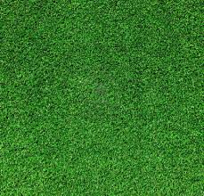 artificial grass texture. Green-grass-texture-royalty-free-stock-photo-pictures-images-and.jpg Artificial Grass Texture