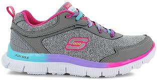 skechers shoes for girls memory foam. skechers with memory foam shoes for girls e