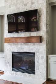 ethanol fireplace divine design. full size of elegant interior and furniture layouts pictures:ethanol fireplace divine design beautiful remodels ethanol i