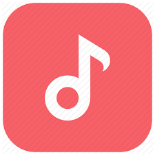 Treble Clef Music Store Mii Ui Vol 1 By Ricardo Ruiz