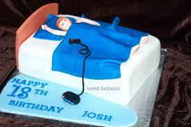 Funny Birthday Cake Ideas For Men Wondercraftnetworksus