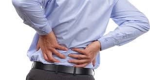 Image result for back pain clipart free