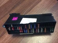 vw touran fuse box wiring diagrams mashups co Fuse Box Fuses vw touran 03 10 1 9tdi fuse box fuse box fuse holder