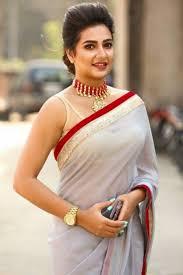 Graduation Saree Design Pin On Indian Beauty