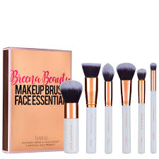 breena beauty free makeup brushes msia