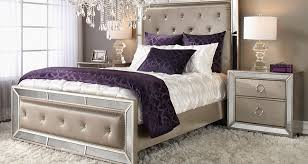 z gallerie bedding majestic hero sp 16 impression bedroom 3 jan