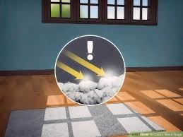 image titled clean wool rugs step 12