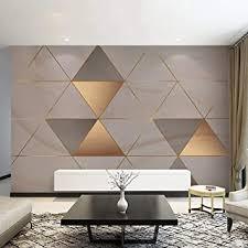 3d niedrige preise, schneller druck mit lieferung nach hause! Gold Line Beton Textur Moderne Geometrie Tapete Fur Wohnzimmer Sofa Hintergrund 3d Fototapete Tapete Aufkleber Style 25 1 Quadratmeter Amazon De Baumarkt