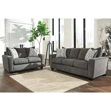 Rent To Own Living Room Sets For Your Home  RentACenterRent To Own Living Room Sets