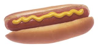 Nathan's Hot Dog Vending Machine Best Hot Dog Wikipedia