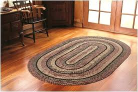 large area floor rugs rug in french big area rugs custom size rugs sports rug home