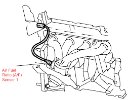 02 nissan xterra wiring diagram on 02 images free download wiring Nissan Xterra Wiring Diagram 02 nissan xterra wiring diagram 7 nissan xterra wiring harness diagram 2006 nissan xterra ac diagram 2007 nissan xterra wiring diagram