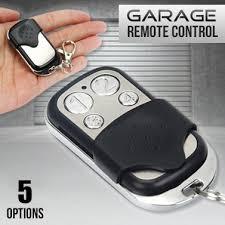 garage door remotesUniversal Garage Door Remotes  Buy SALE