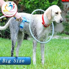 bathtub hose for washing dog hose sink plain ideas dog shower head cool inspiration bath bathtub hose for washing dog
