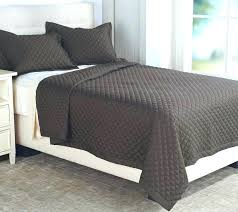 qvc northern nights sheets – alonerescue.online