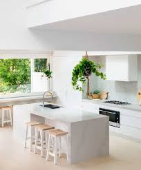 Three Birds Design Three Birds Renovations And Fisher Paykel Homestyle