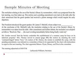 Meeting Memo Template Classy Memo And Minutes Of Meeting