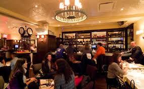 ambiance interior design. Modern Restaurant Interior Design Brassserie Cognac Ambiance