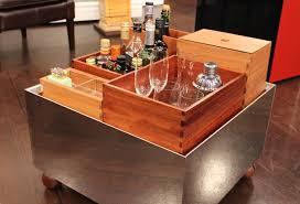 bachelor furniture. Bar Cart Bachelor Furniture