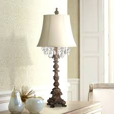 Pier One Table Lamps Classy Lamp Medium Size Of 32 Way Table Lamps Home Depot Pier One Buffet