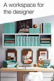organize office space. Mesmerizing Organize Office Desk Space Every Designer Needs A Interior Furniture