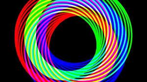circle animation circle animation