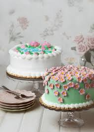 Occasion Cakes Wixey Bakery