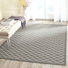 extra large outdoor rugs medium size of rug fresh home goods rugs on indoor outdoor area
