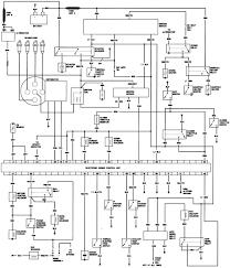 1947 jeep wiring diagram wiring diagram libraries 1965 jeep cj5 wiring diagram simple wiring diagramcj 7 choke wiring jeep simple wiring diagram 1947