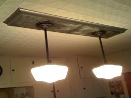 how to remove light fixture from ceiling home lighting how to light fixture in kitchen with