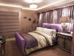 Romantic Bedroom Idea Romantic Bedroom Ideas How To Create A Romantic Intimate Bedroom