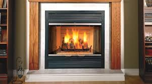 vermont castings gas fireplace manuals majestic